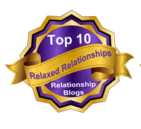 relationship blogs